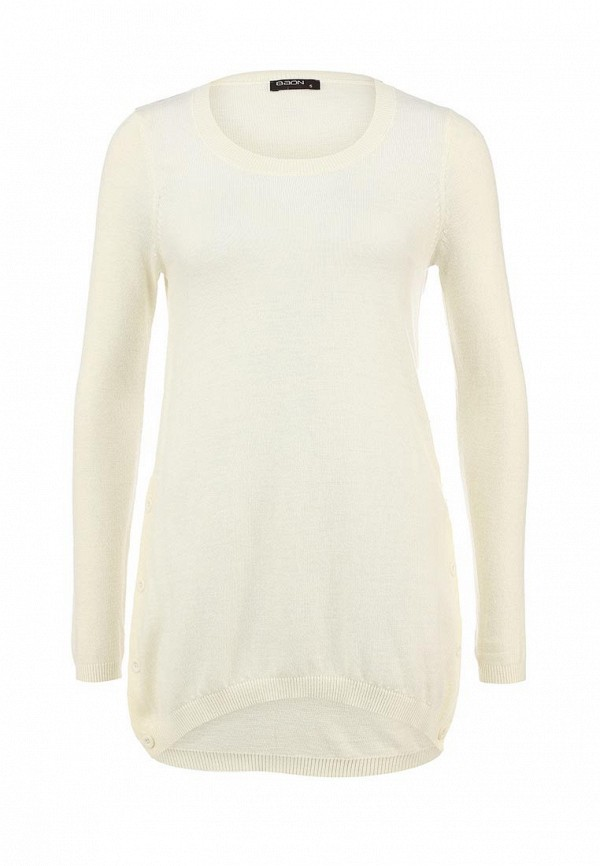 Пуловер Baon (Баон) B135539: изображение 5