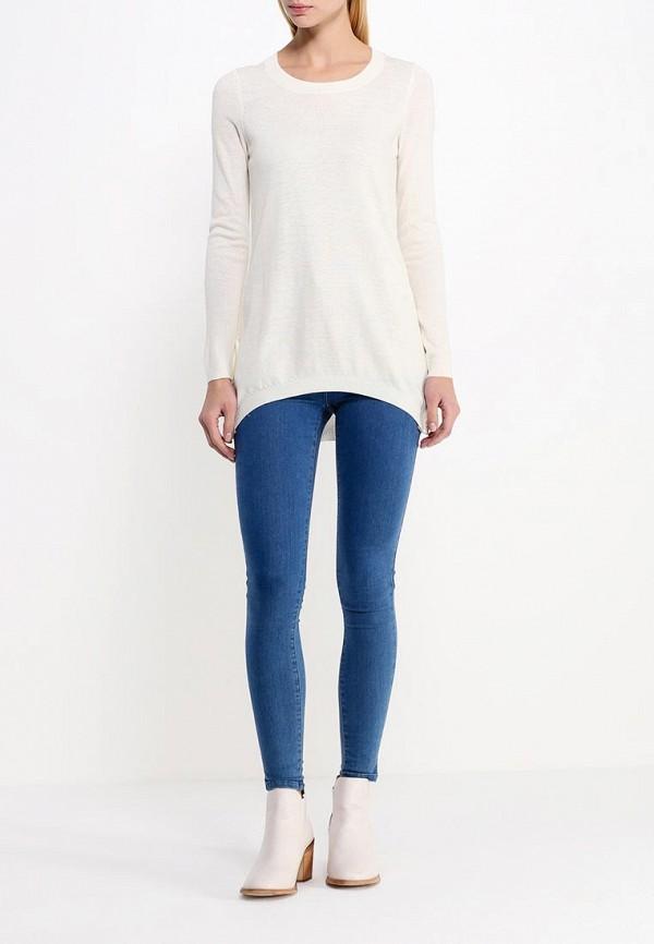 Пуловер Baon (Баон) B135539: изображение 6