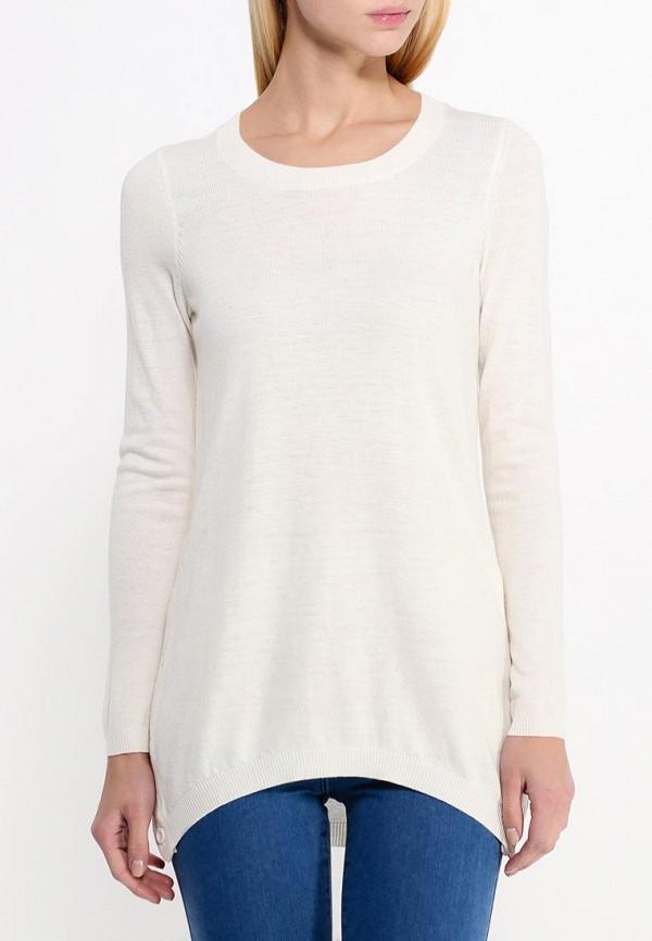 Пуловер Baon (Баон) B135539: изображение 7