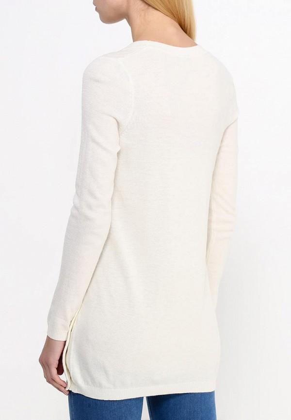 Пуловер Baon (Баон) B135539: изображение 8