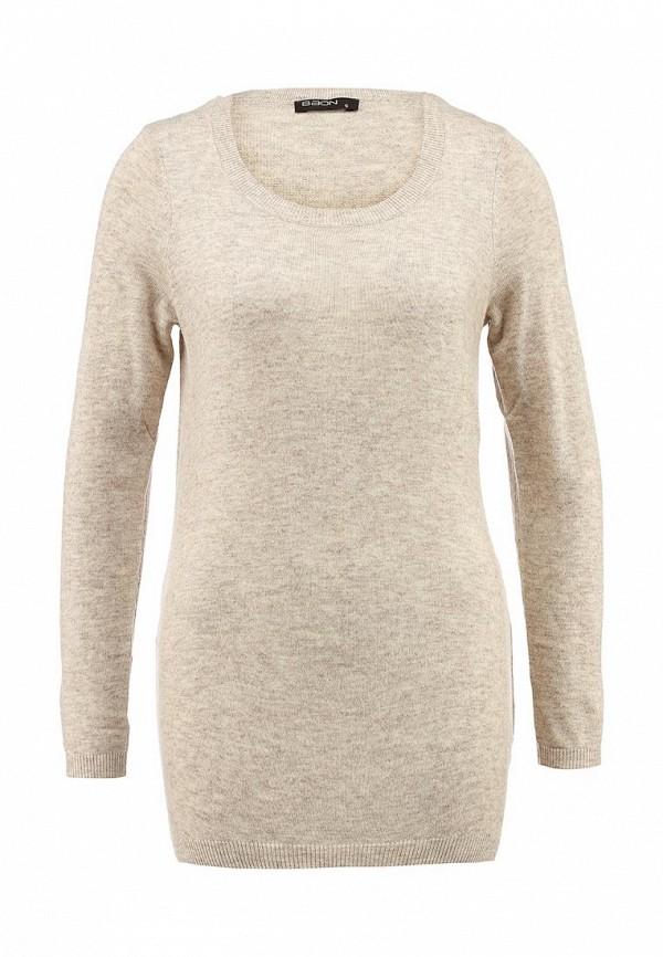 Пуловер Baon (Баон) B135539: изображение 1