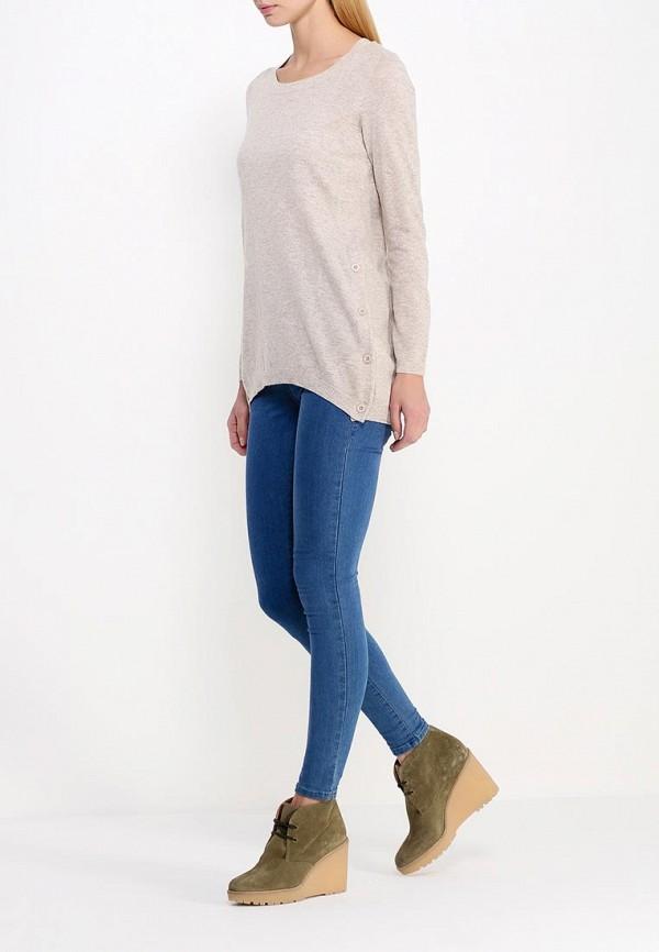 Пуловер Baon (Баон) B135539: изображение 2