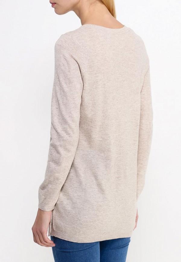 Пуловер Baon (Баон) B135539: изображение 4