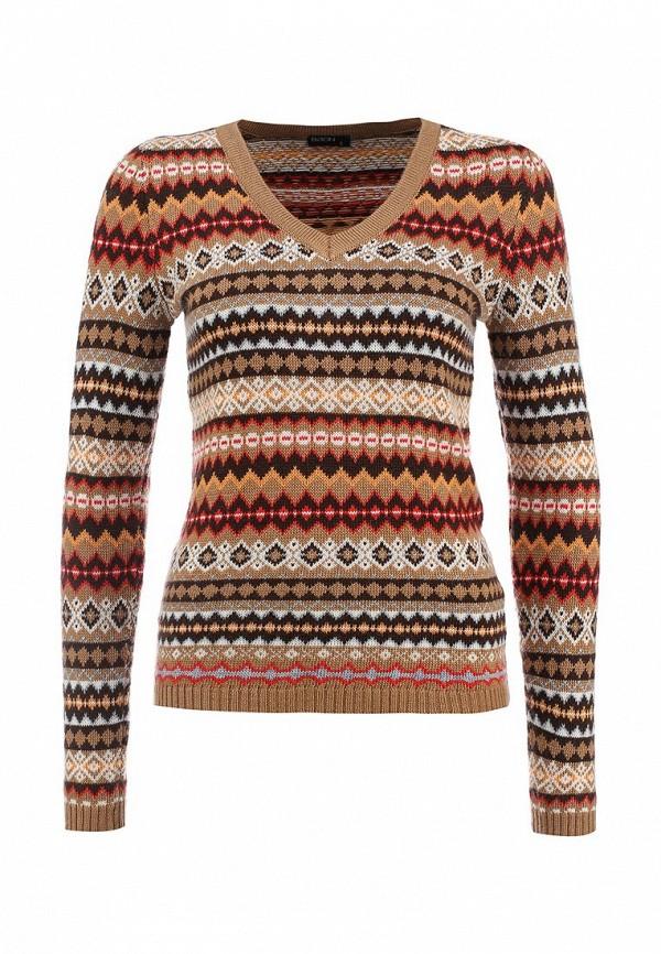 Пуловер Baon (Баон) B135542: изображение 1