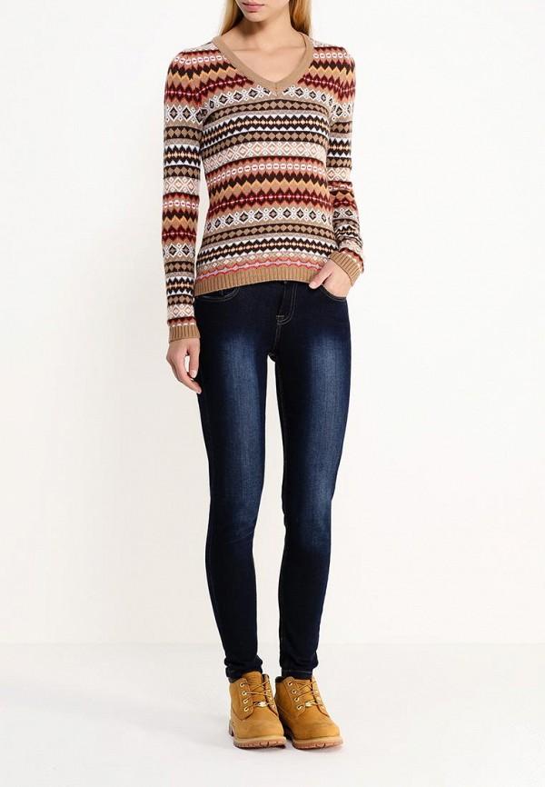 Пуловер Baon (Баон) B135542: изображение 2