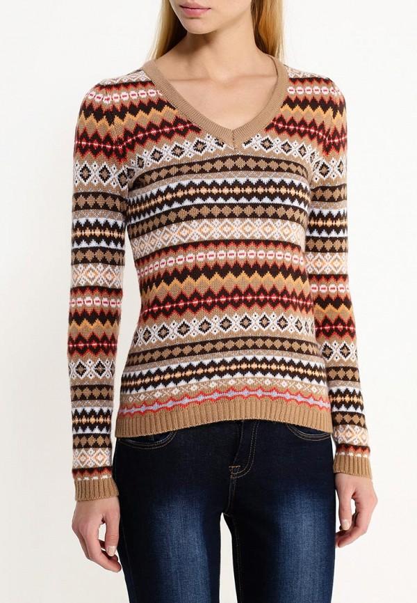 Пуловер Baon (Баон) B135542: изображение 3