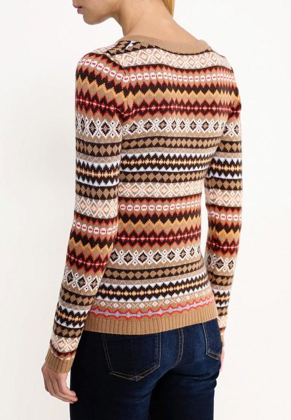 Пуловер Baon (Баон) B135542: изображение 4