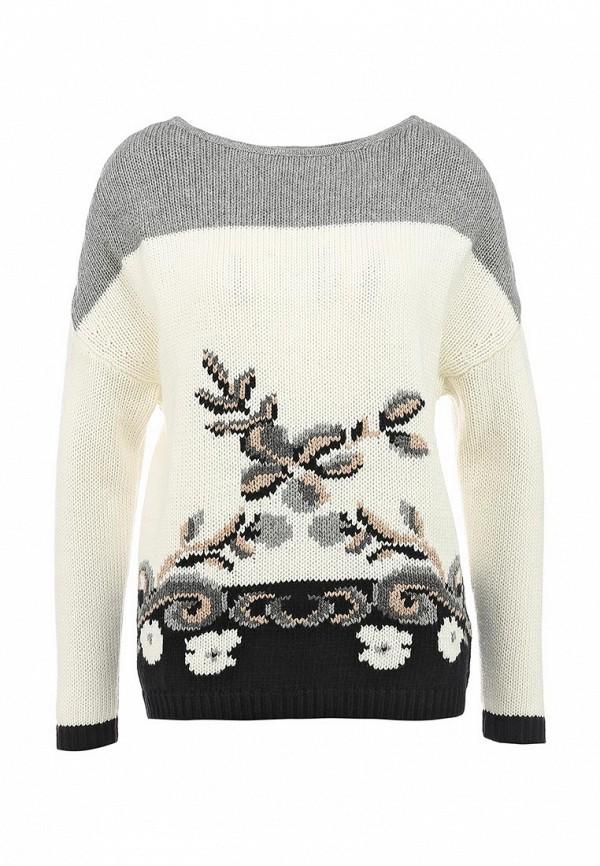 Пуловер Baon (Баон) B135547: изображение 1