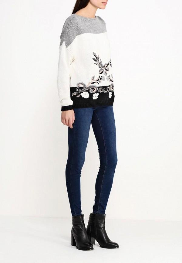 Пуловер Baon (Баон) B135547: изображение 2