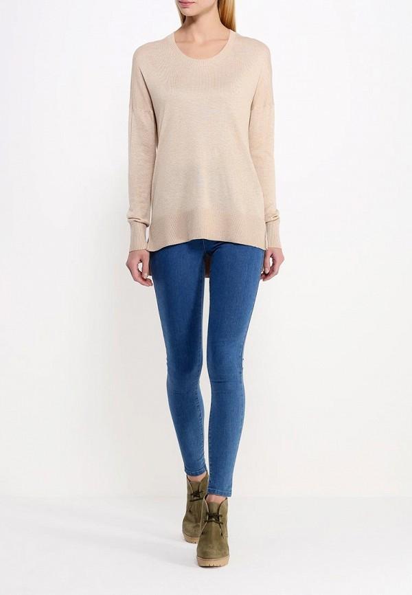 Пуловер Baon (Баон) B135555: изображение 2