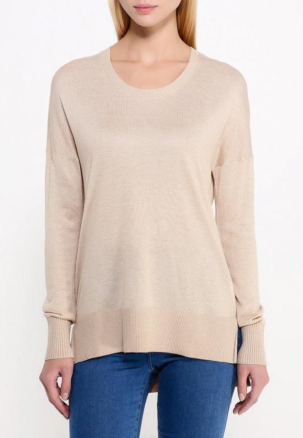 Пуловер Baon (Баон) B135555: изображение 3