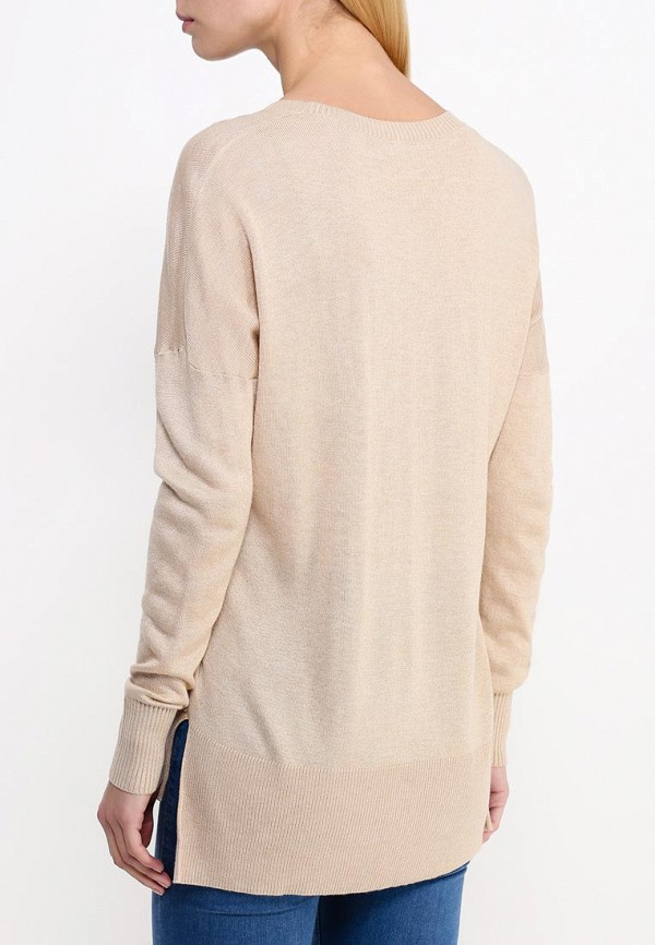 Пуловер Baon (Баон) B135555: изображение 4