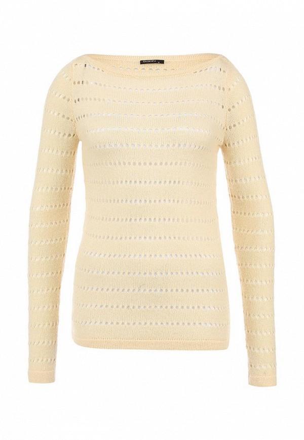 Пуловер Baon (Баон) B135565: изображение 1