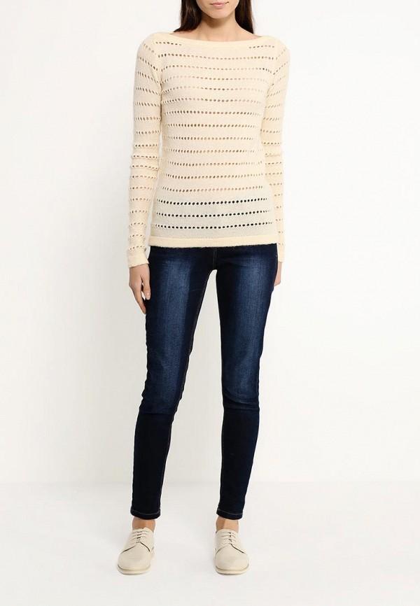 Пуловер Baon (Баон) B135565: изображение 2