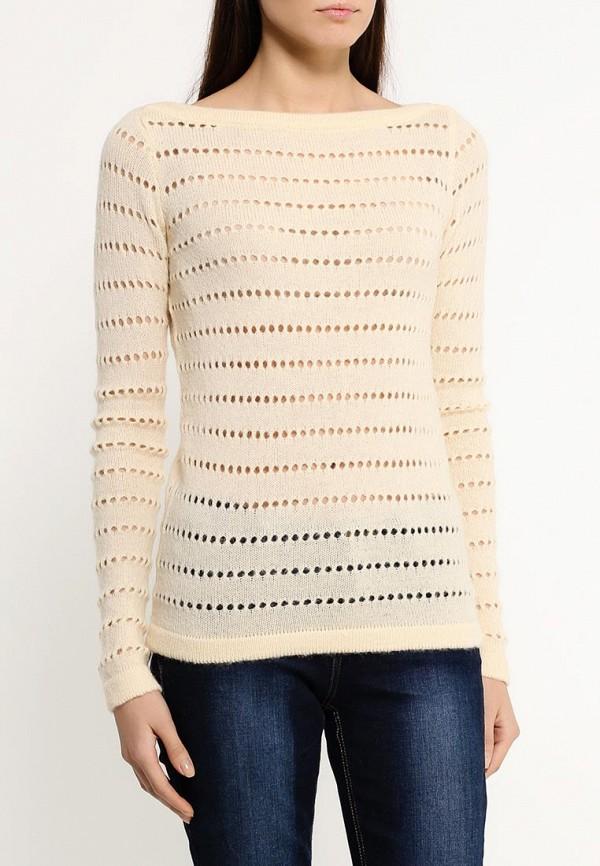Пуловер Baon (Баон) B135565: изображение 3