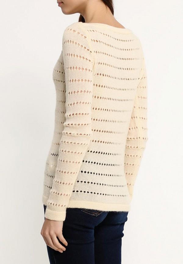 Пуловер Baon (Баон) B135565: изображение 4