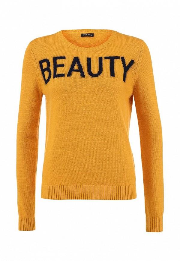 Пуловер Baon (Баон) B135567: изображение 1