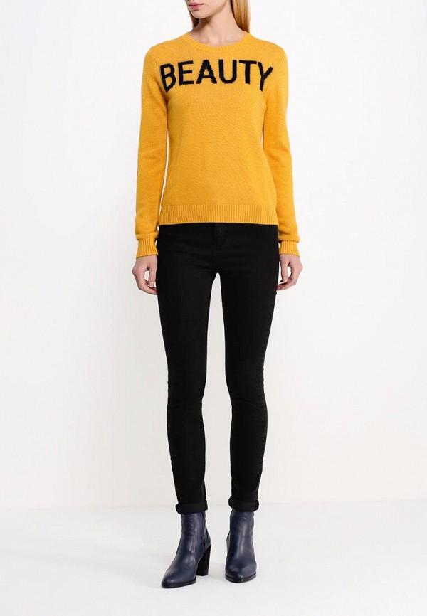 Пуловер Baon (Баон) B135567: изображение 2
