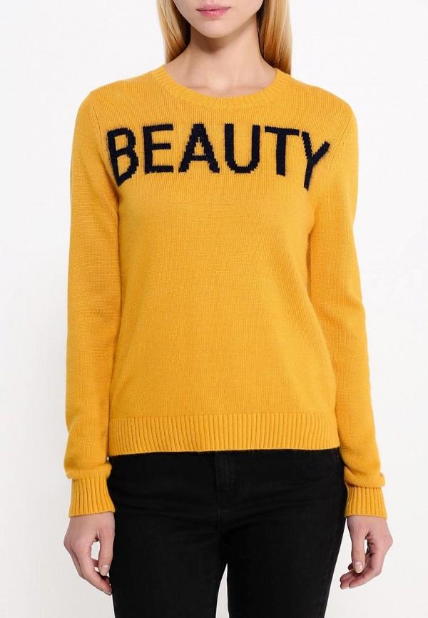Пуловер Baon (Баон) B135567: изображение 3
