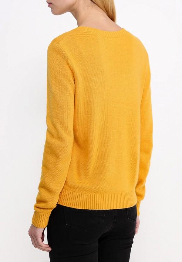 Пуловер Baon (Баон) B135567: изображение 4