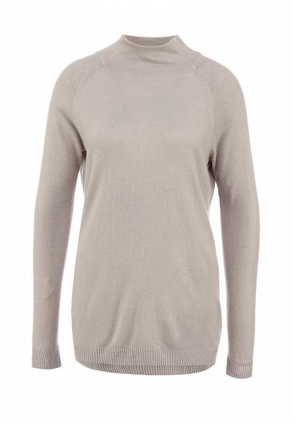 Пуловер Baon (Баон) B135571: изображение 1