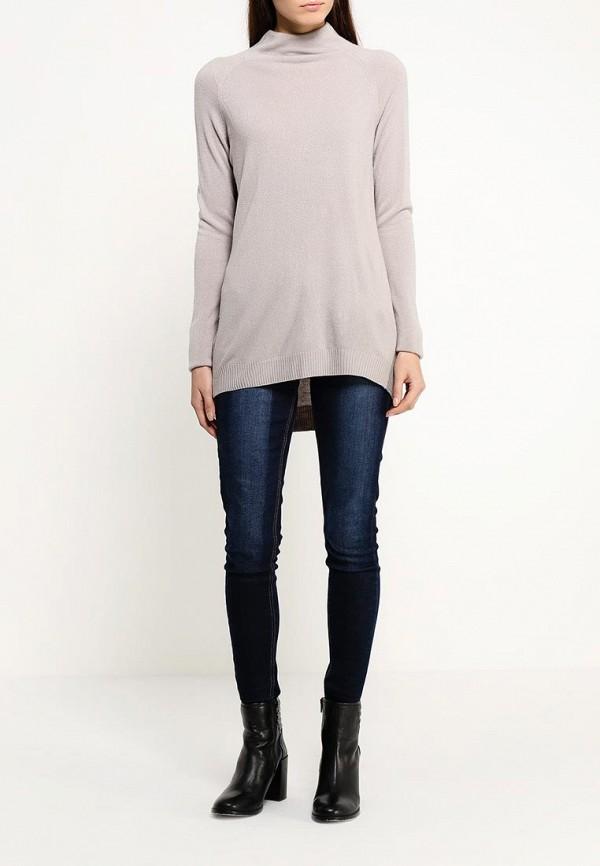 Пуловер Baon (Баон) B135571: изображение 2