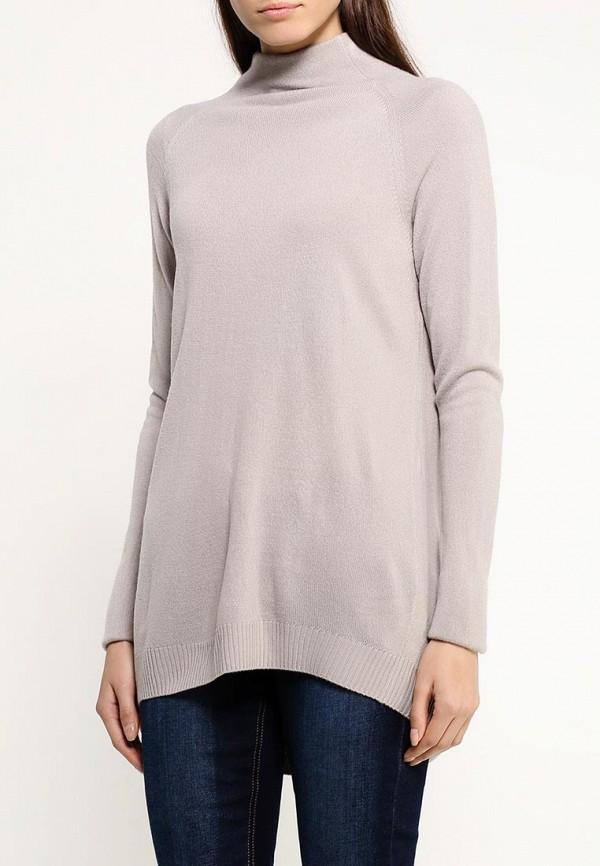 Пуловер Baon (Баон) B135571: изображение 3