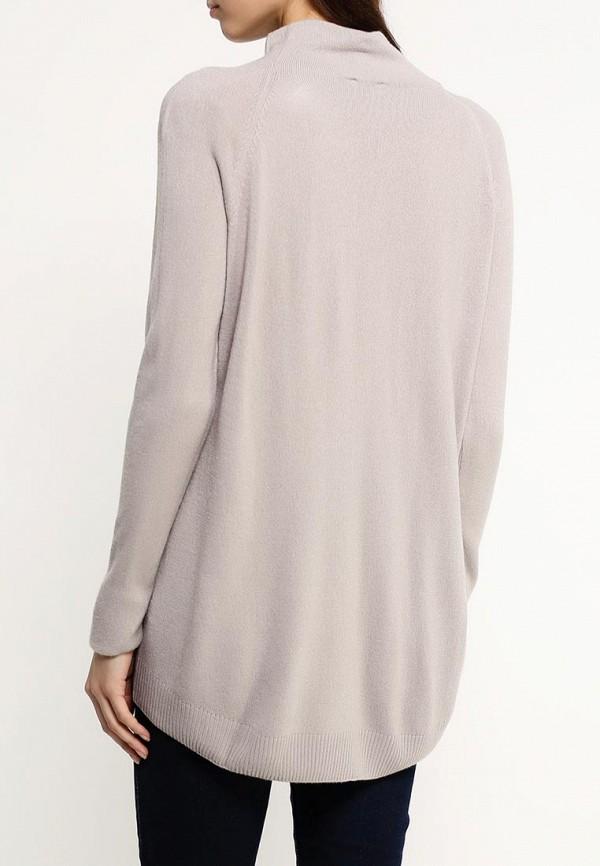 Пуловер Baon (Баон) B135571: изображение 4