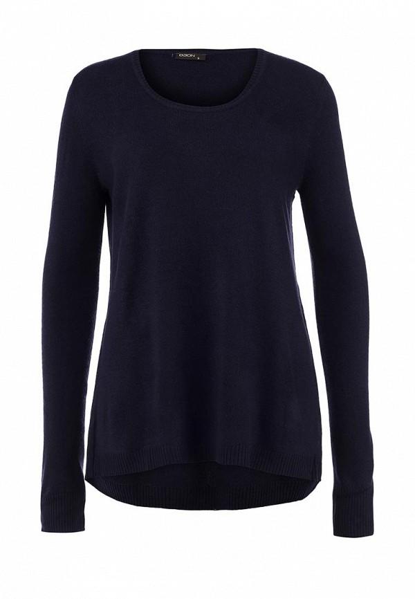 Пуловер Baon (Баон) B135572: изображение 1