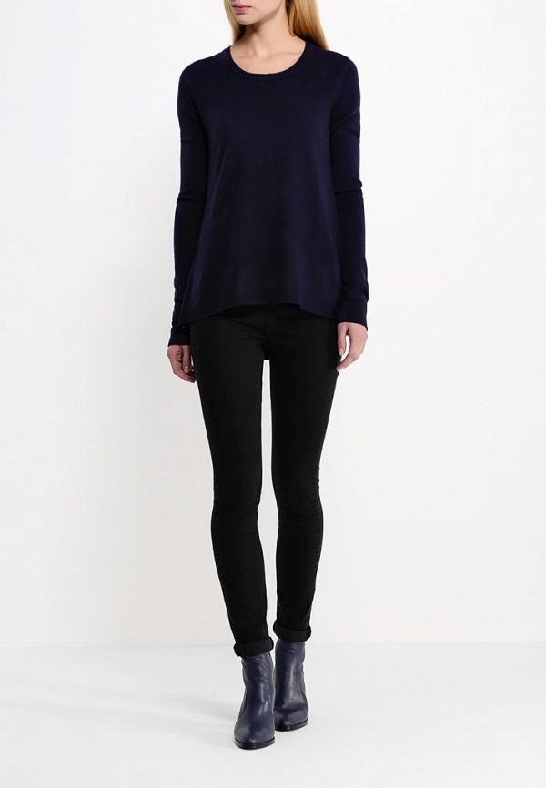 Пуловер Baon (Баон) B135572: изображение 2
