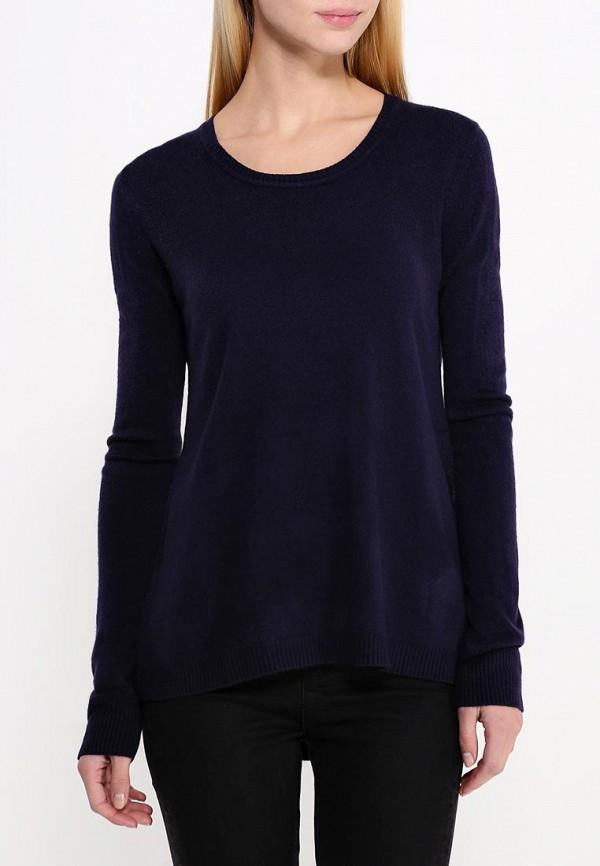Пуловер Baon (Баон) B135572: изображение 3