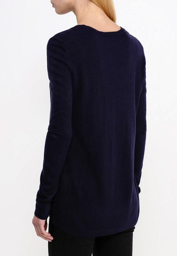 Пуловер Baon (Баон) B135572: изображение 4