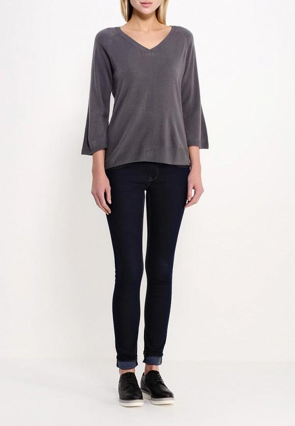 Пуловер Baon (Баон) B135573: изображение 2