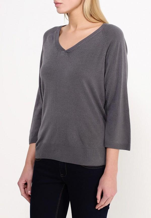 Пуловер Baon (Баон) B135573: изображение 3