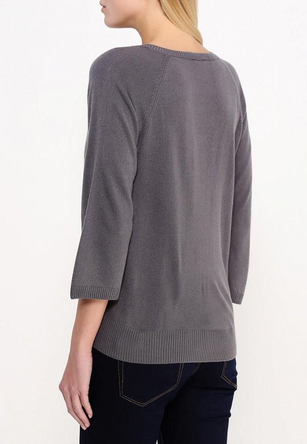 Пуловер Baon (Баон) B135573: изображение 4