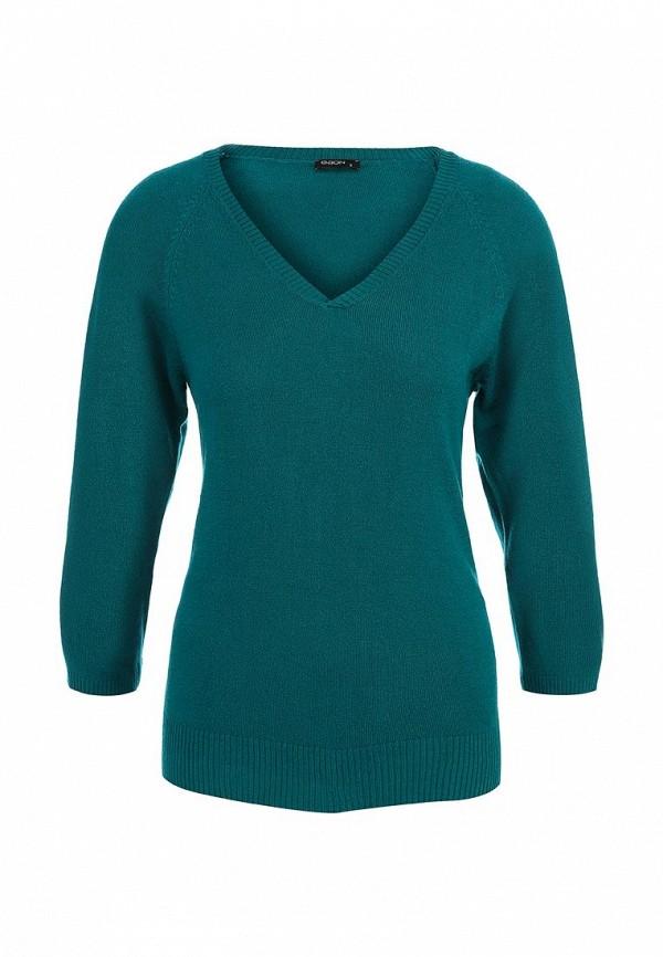 Пуловер Baon (Баон) B135573: изображение 1
