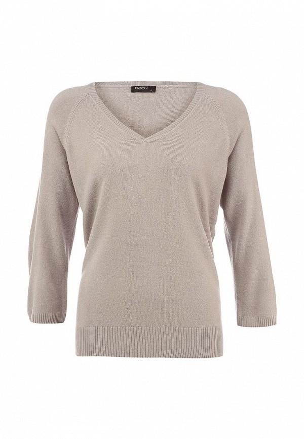 Пуловер Baon (Баон) B135573: изображение 5