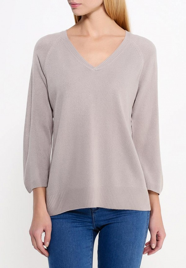 Пуловер Baon (Баон) B135573: изображение 7