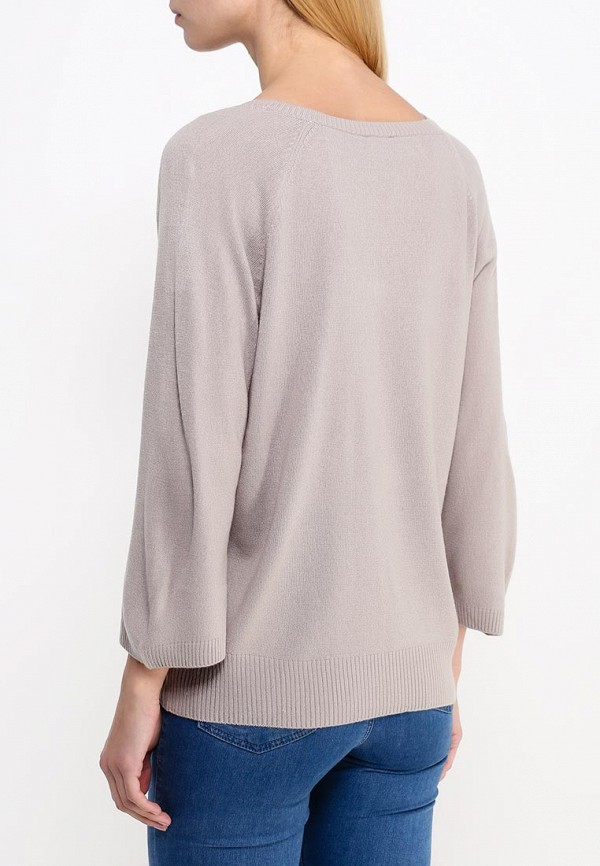 Пуловер Baon (Баон) B135573: изображение 8
