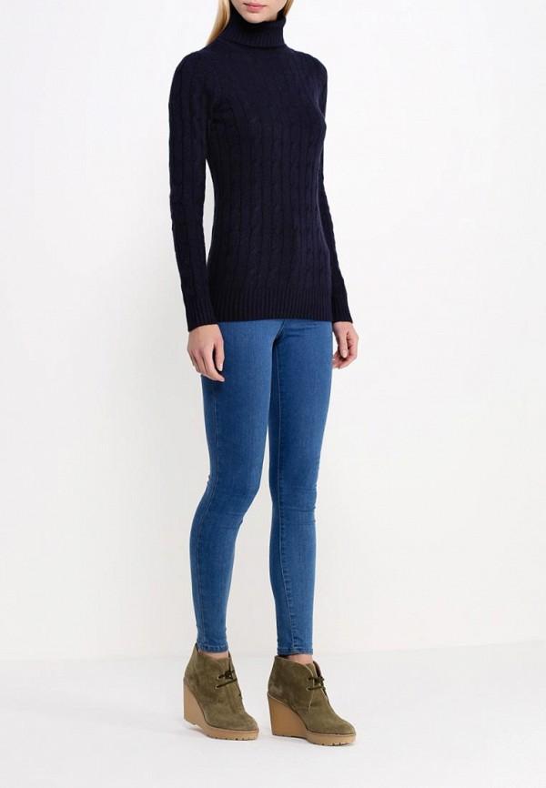 Пуловер Baon (Баон) B135576: изображение 2