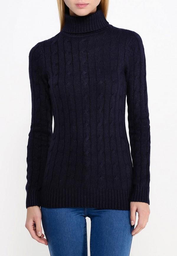 Пуловер Baon (Баон) B135576: изображение 3