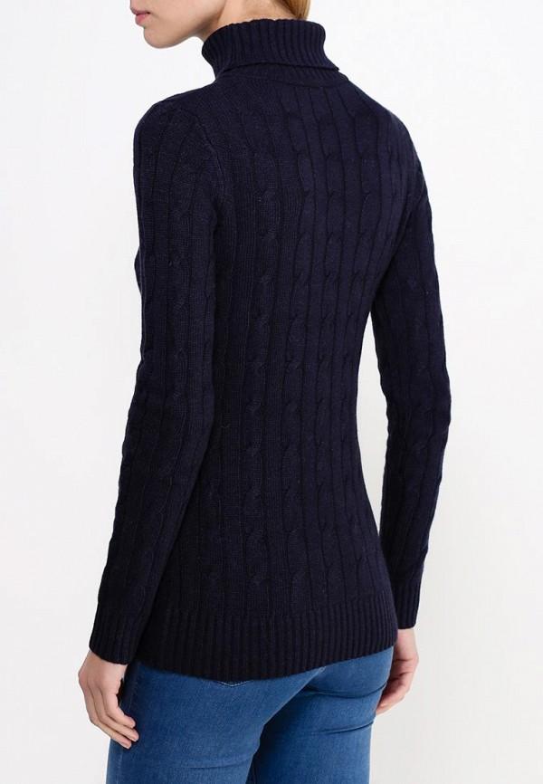 Пуловер Baon (Баон) B135576: изображение 4