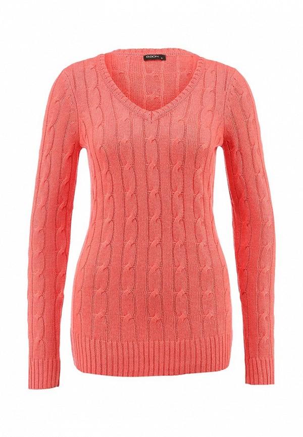 Пуловер Baon Baon BA007EWGNK53 baon b176523
