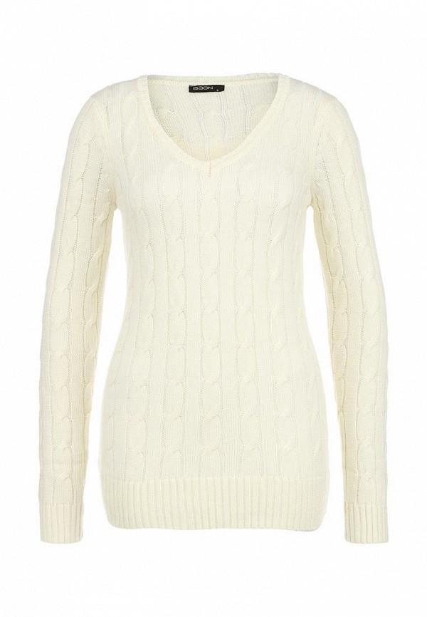Пуловер Baon Baon BA007EWGNK54 пуловер baon baon ba007emltc30