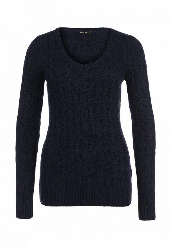 Пуловер Baon Baon BA007EWGNK55 пуловер baon baon ba007emltc30