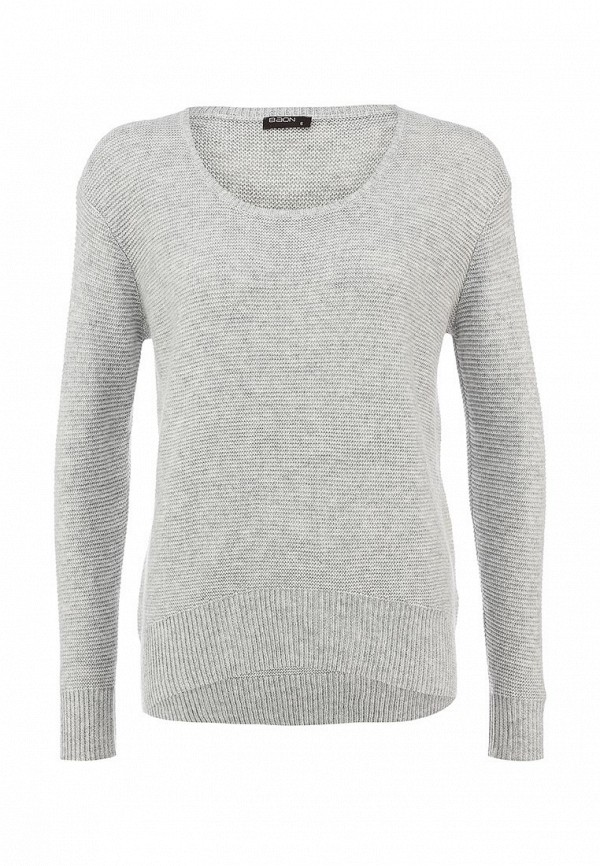 Пуловер Baon (Баон) B135583: изображение 1