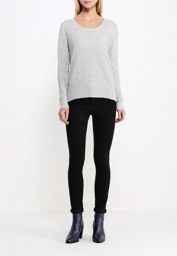 Пуловер Baon (Баон) B135583: изображение 2