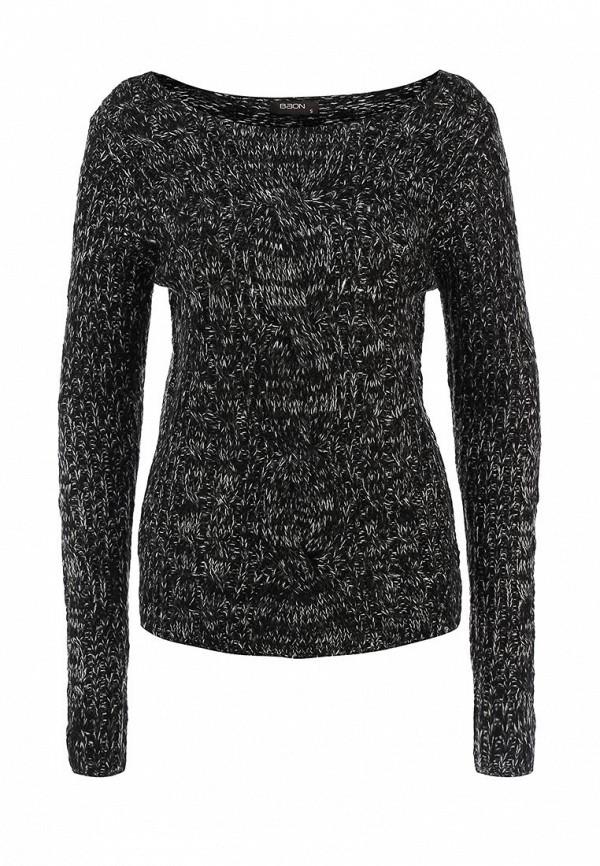 Пуловер Baon (Баон) B135592: изображение 1