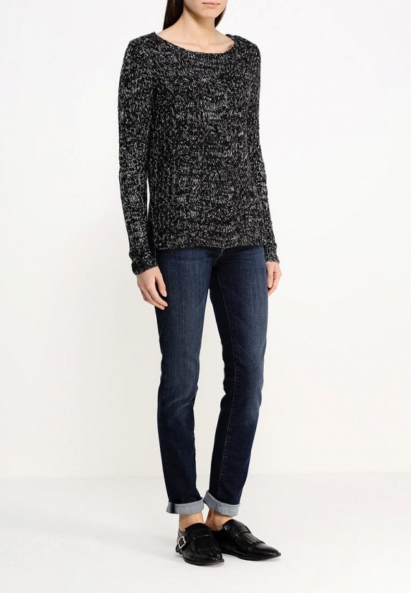 Пуловер Baon (Баон) B135592: изображение 2