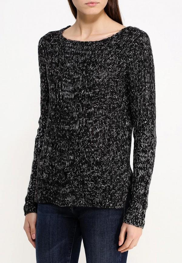 Пуловер Baon (Баон) B135592: изображение 3